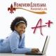 Homework Louisiana Provides Online Tutoring for Students