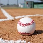 Fantasy Baseball Tips and Tricks
