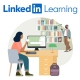 Small Businesses Benefit From LinkedIn Learning
