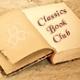 Classics Book Club
