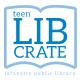 Teen Libcrate