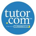 Free Webinars by Tutor.com