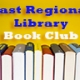 East Regional Library Book Club