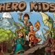 Hero Kids Game