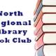 North Regional Library Book Club