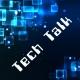 Tech Talks: Cut the Cord