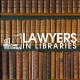 Lawyers in Libraries: Ask a Lawyer Sessions