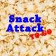 Snack Attack To-Go