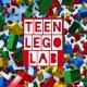 Teen Lego Lab
