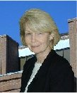 Gail Dyer Smith
