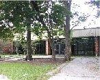 Butler Branch Library