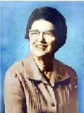 Lucille Arceneaux