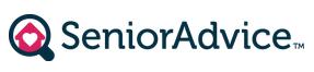 senioradvice.com logo