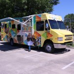 BOOKMOBILE_amy_at_Main_2x2