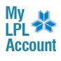 My LPL Account