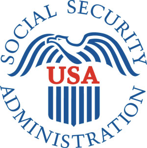Social+security+administration+logo