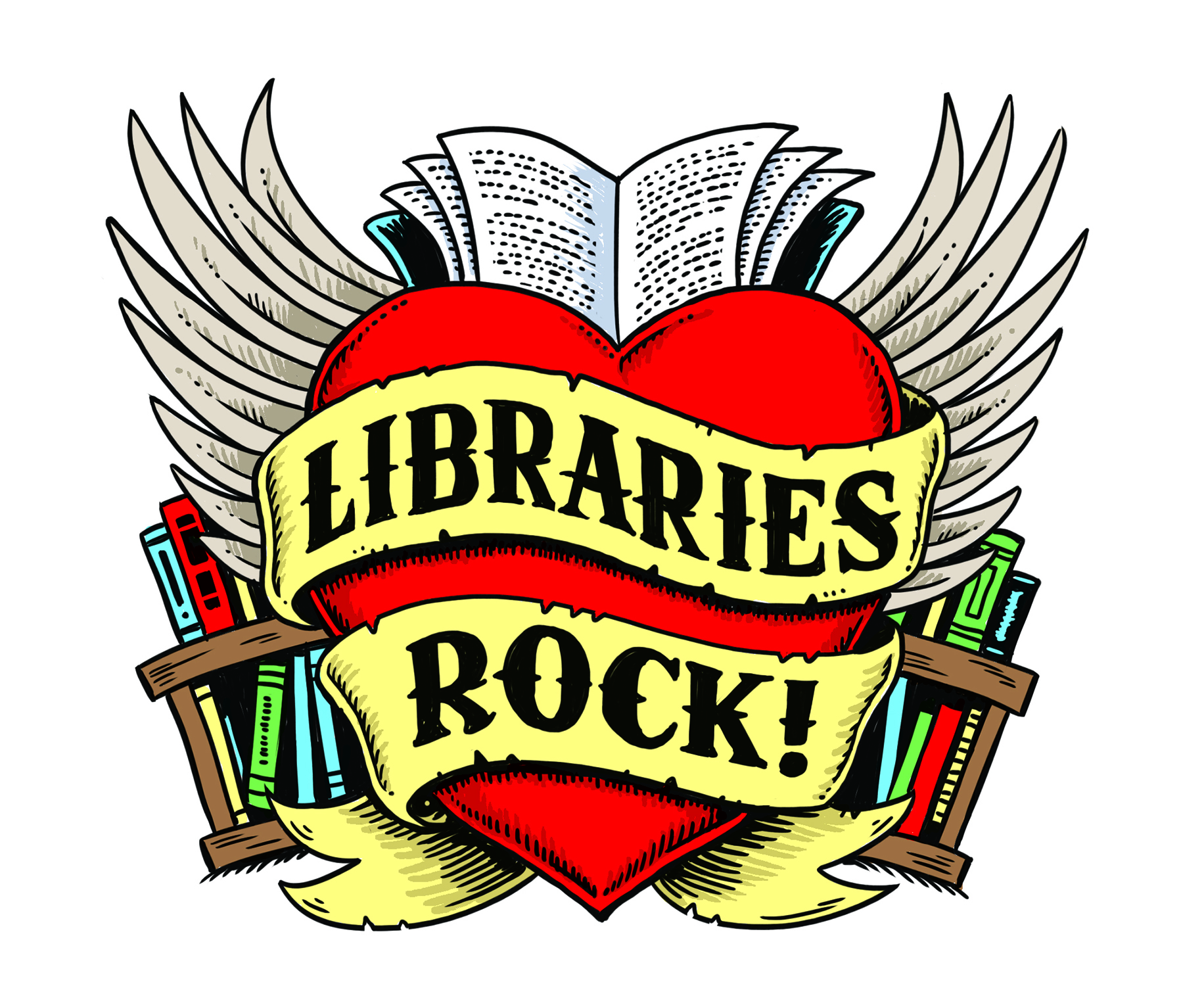 Lafayette public library join the summer reading program 2018 friends of the lafayette public library fun nation lafayette kart ranch raising canes chicken fingers fandeluxe Gallery