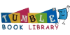 TumbleBooks