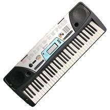 Keyboard - Casio