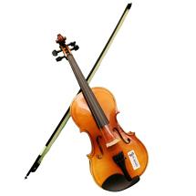 Violin (4/4) - Palatino
