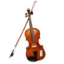 Violin (1/4) - Palatino