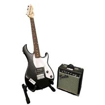 Electric Guitar - Peavey