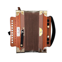 Accordion 3