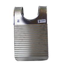 Rubboard - Standard 24 Gauge