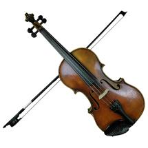 Viola (Intermediate)
