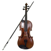Violin (3/4) - Rosin