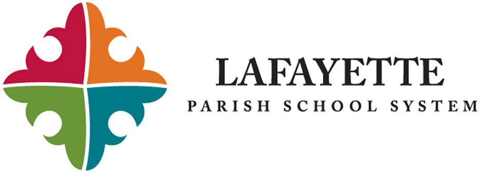 Tremendous Lafayette Public Library Lpss Student Id Public Library Card Wiring Digital Resources Dylitashwinbiharinl