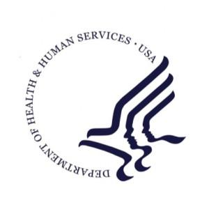 medicare-logo@2x